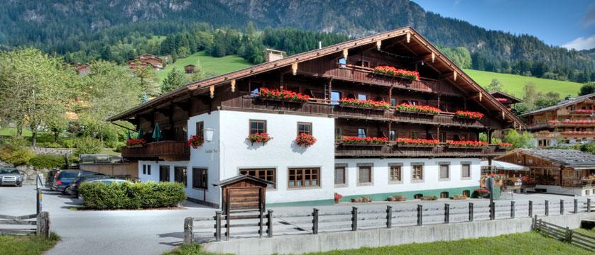 Hotel Post, Alpebach, Austria - exterior.jpg